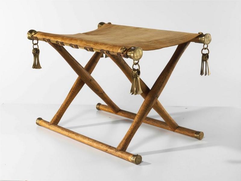 Ancient-greek-furniture - SAKTI DESAIN