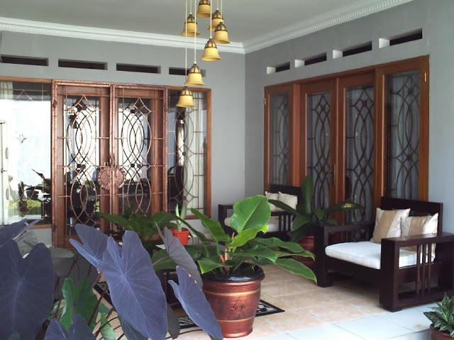 4100 Koleksi Ide Desain Ruang Tamu Di Teras Rumah Gratis Terbaru Unduh Gratis