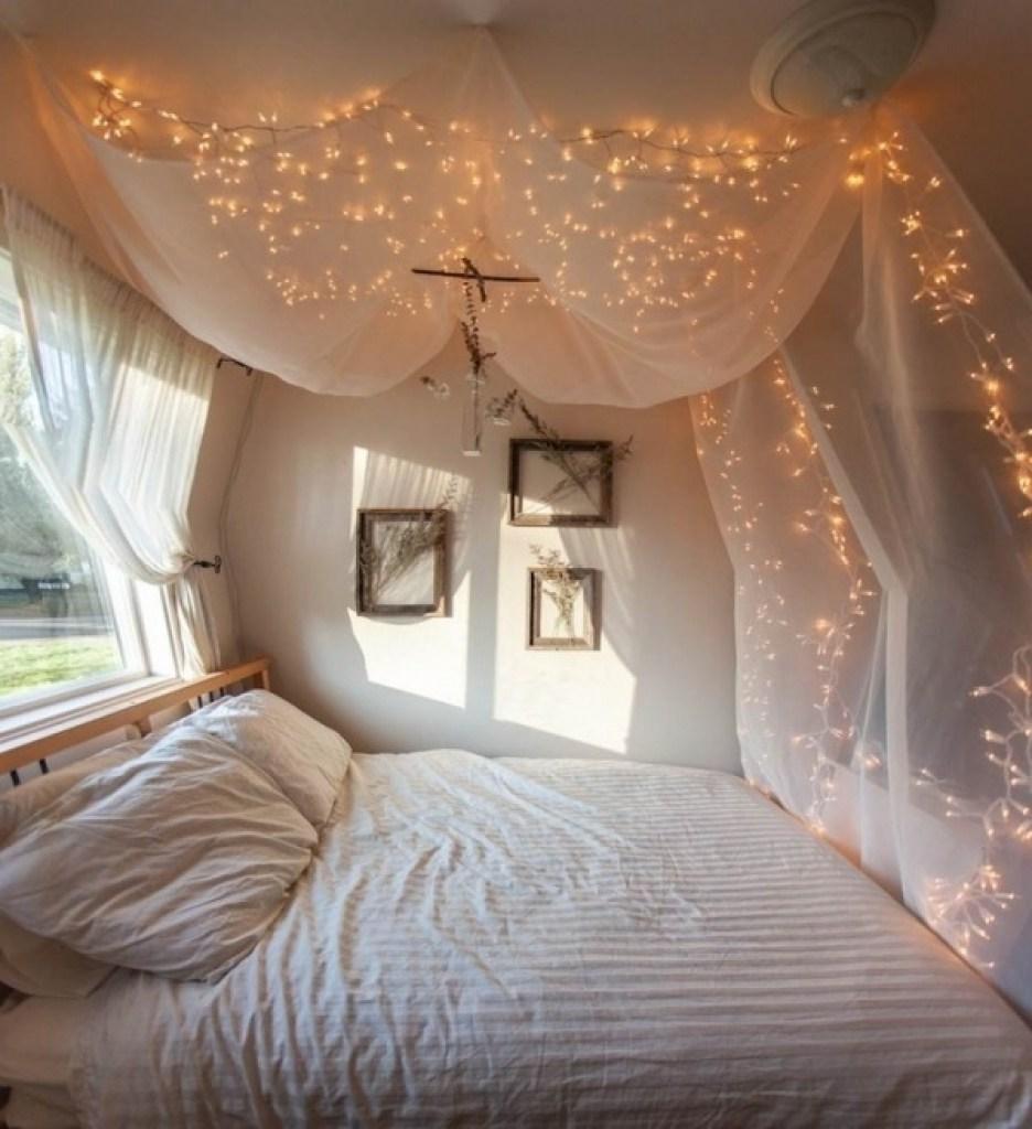 Kühles Romantische Schlafzimmer Bilder Mit Schlafzimmer Romantisch ...