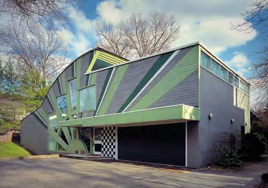 57 Koleksi Foto Elemen Desain Arsitektur Terbaik Download Gratis