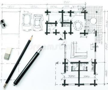 Image Result For Desain Jendela Dapur