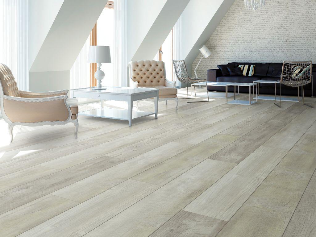 merawat lantai sesuai matrial